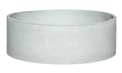Anéis de concreto celulares para Fossas e Poços