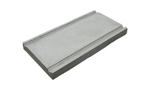 Pingadeiras de Concreto