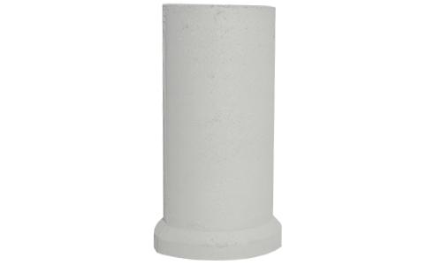 Tubo de Concreto Simples, Tubos Celulares