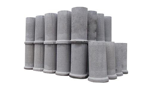 Tubos de Concreto, Tubos Celulares, Artefatos de Concreto, anéis de cdoncreto