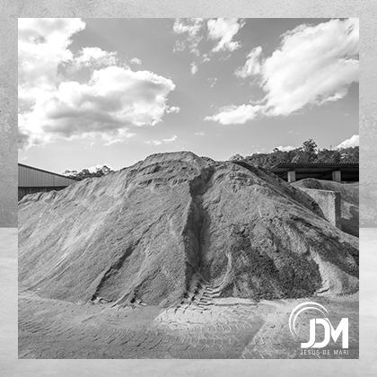 destaque mercado de cimento 3 bimestre